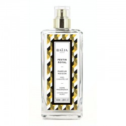 Home Fragrance Spray Festin Royal