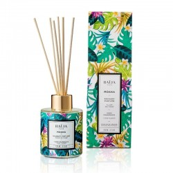 Home Fragrance Bouquet Moana
