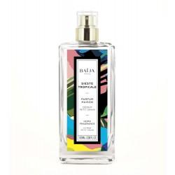 Home Fragrance Spray Sieste Tropicale