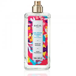 Home Fragrance Spray Délirium Floral