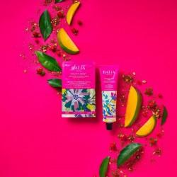 Polvere Esfoliante Fruity Shot