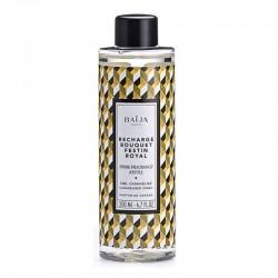 Home Fragrance Refill Festin Royal