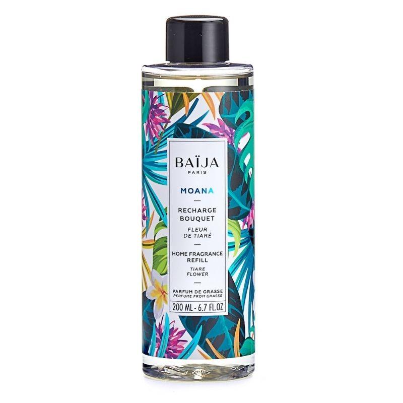 Home Fragrance Refill Moana