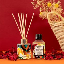 Home Fragrance Bouquet
