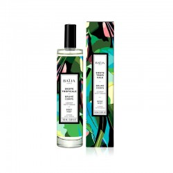 Body Mist Sieste Tropicale
