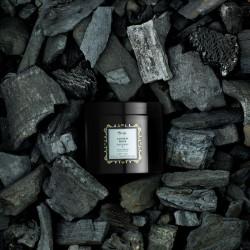 Black Soap Eucalyptus