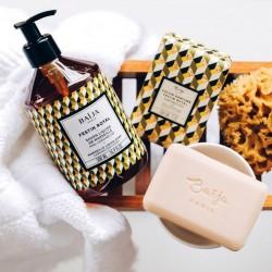 Marseille Liquid Soap